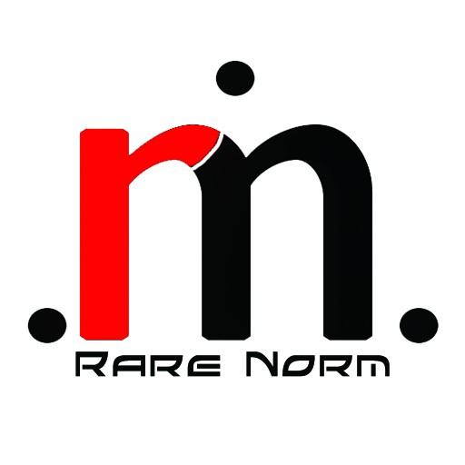 cropped-Rare-Norm-Logo.jpg