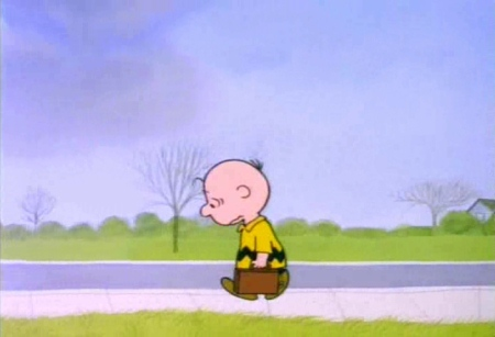 Charlie-Brown-Valentine-20