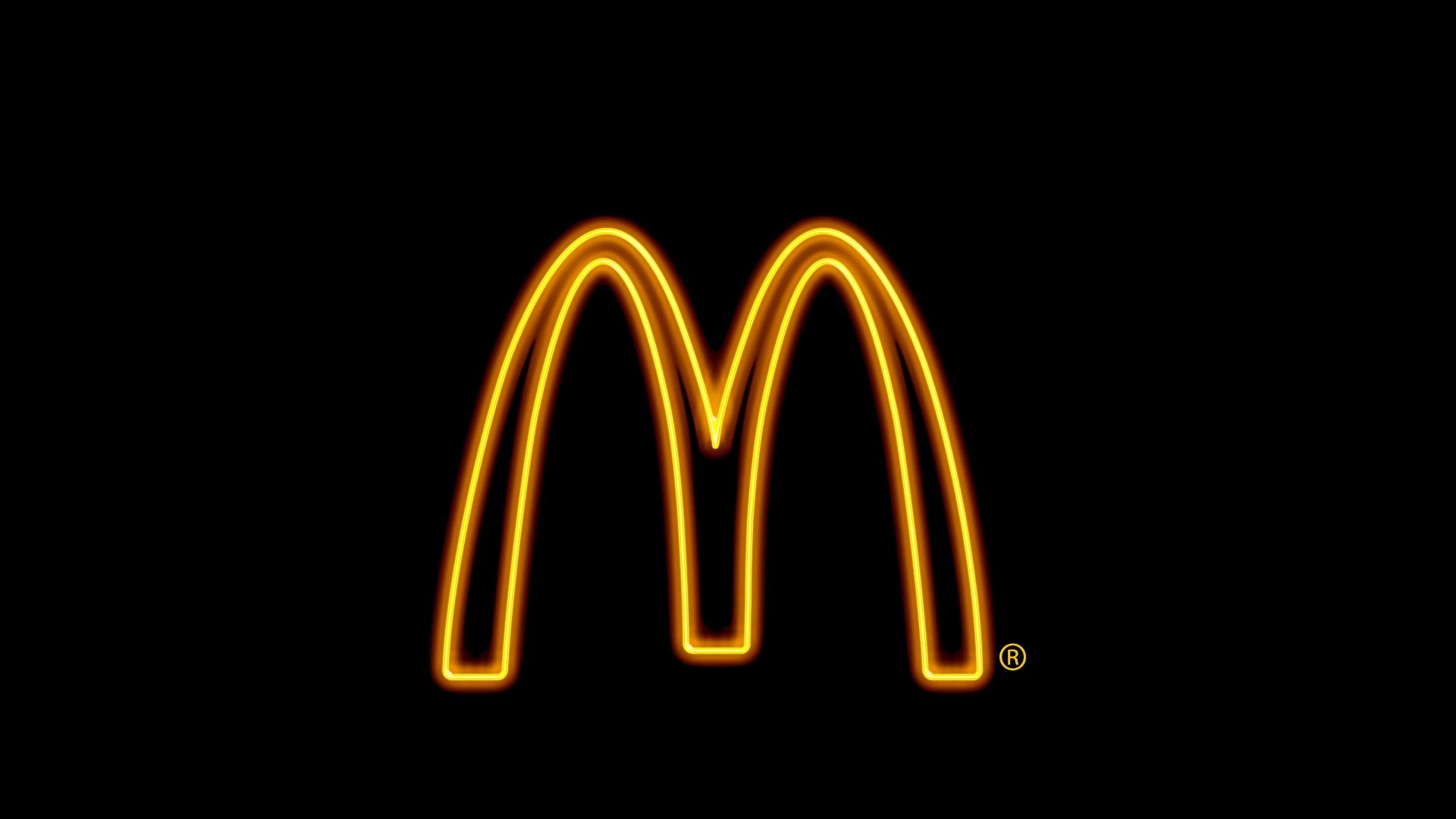 Mcdonalds-Logo-High-Definition-Wallpapers-1080p