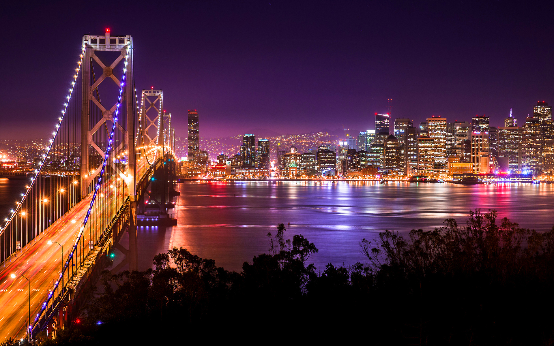 San-Francisco-Wallpaper-27