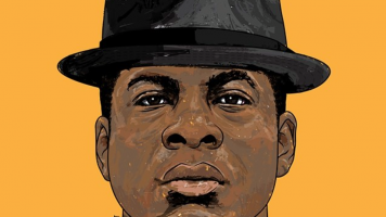 Have you heard of Mick Jenkins?