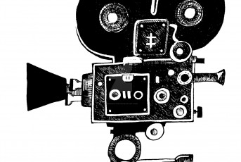 movie_camera_by_rescuealice-d5pjqhx
