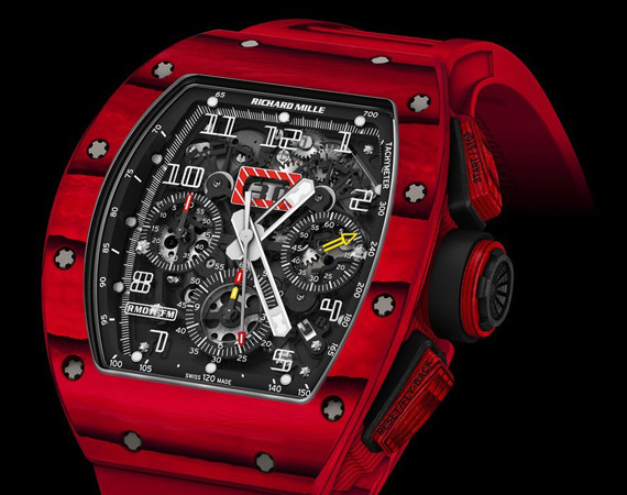 richard-mille-rm-011-red-tpt-quartz-watch-00