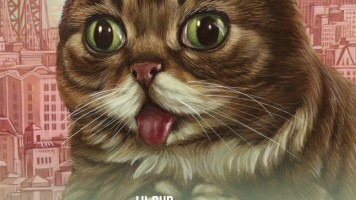 """Lil Bub"" the cat seems to be killing the game!"