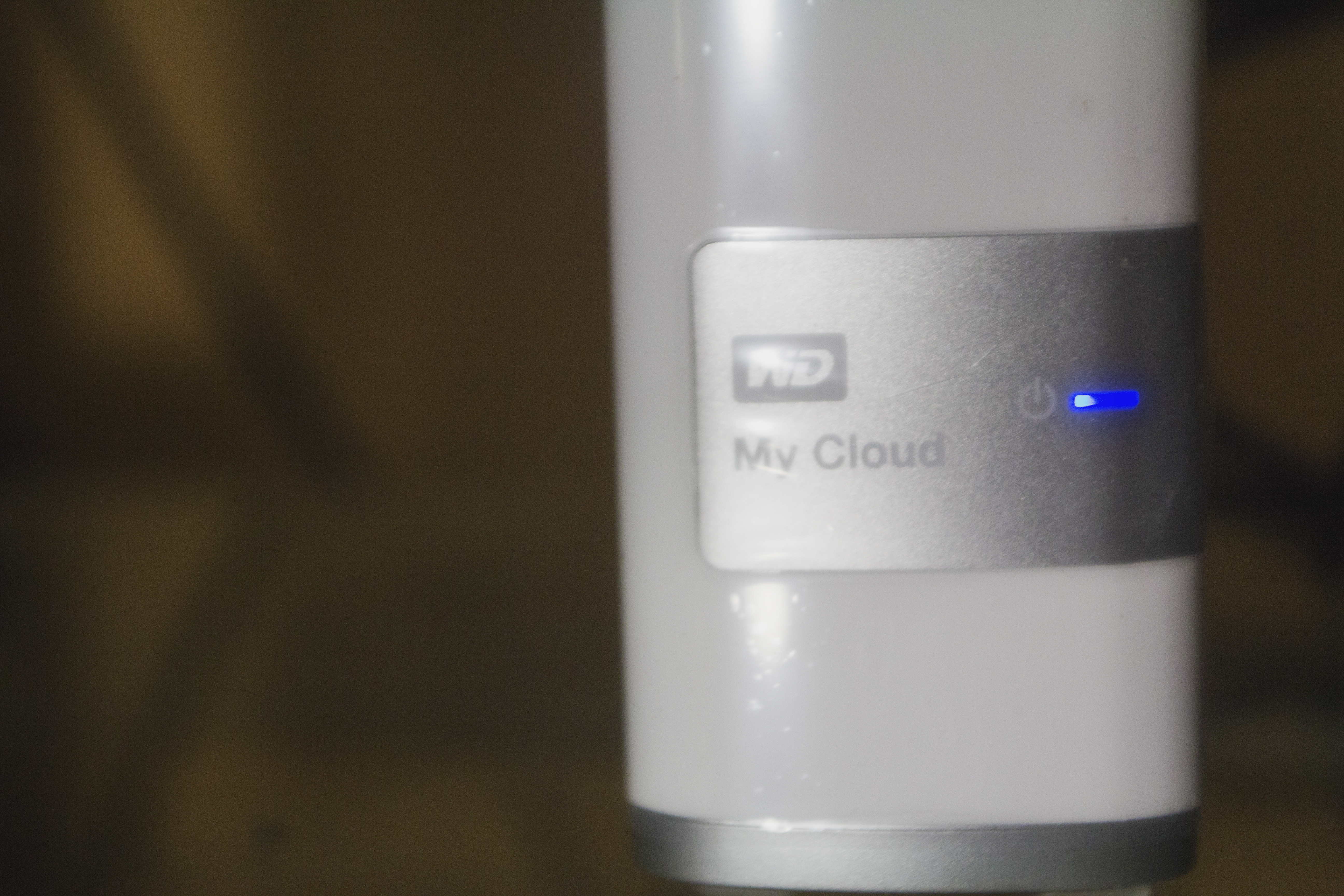 Why WD My Cloud is the Ultimate Cloud Storage Solution #KEEPITCOMING