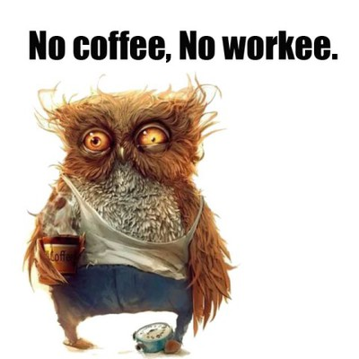 no-coffee-no-workee_1774398171