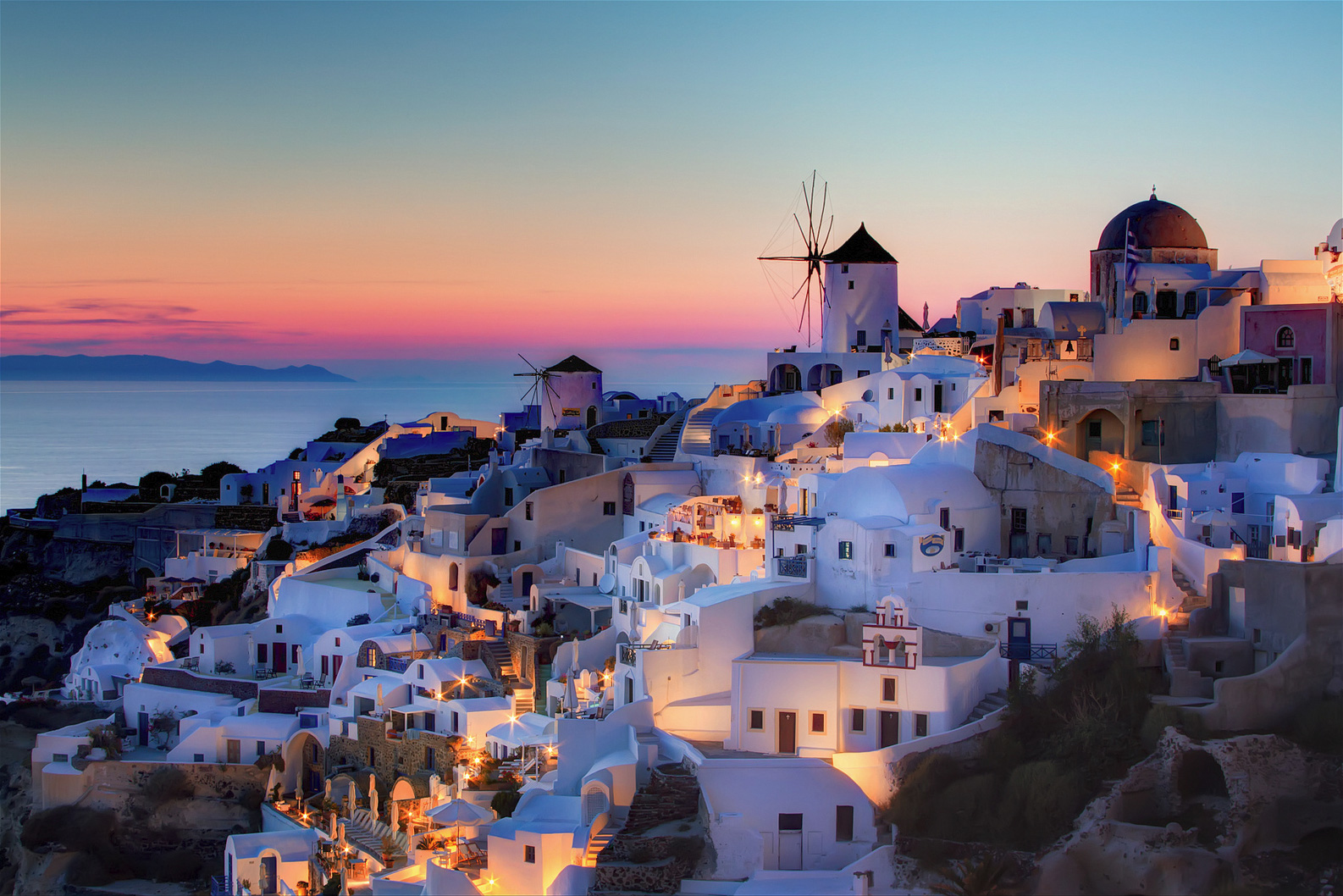 santorini-greece-whichgreekislandcouk