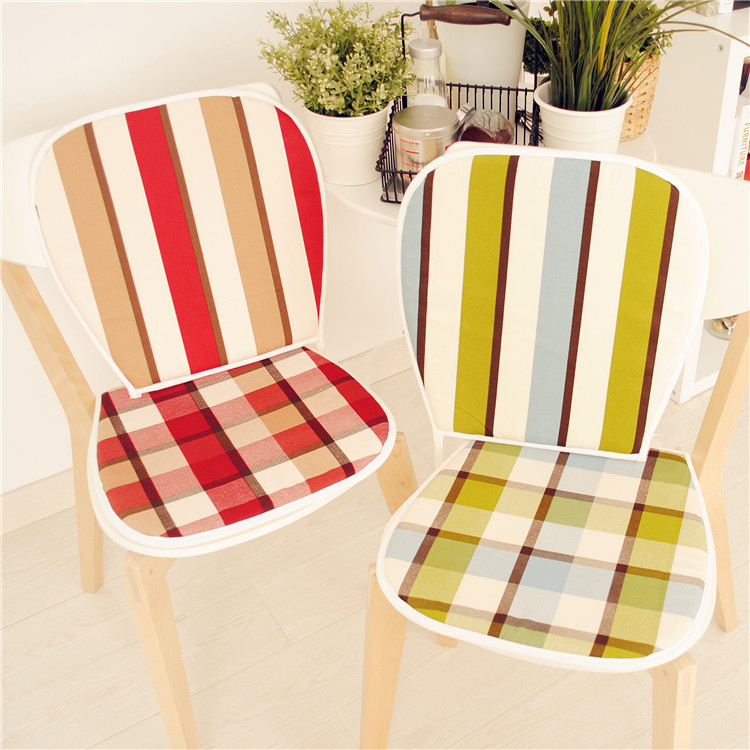 New-Arrival-American-Style-Plaid-Stripe-Series-100-Cotton-font-b-cloth-b-font-font-b