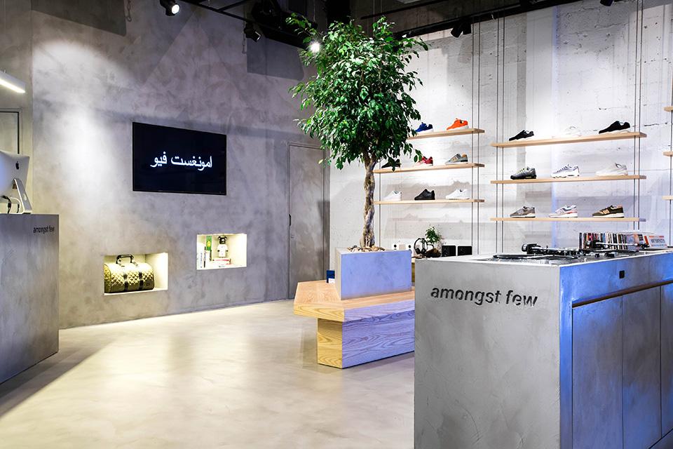 amongst-few-new-flagship-store-dubai-02