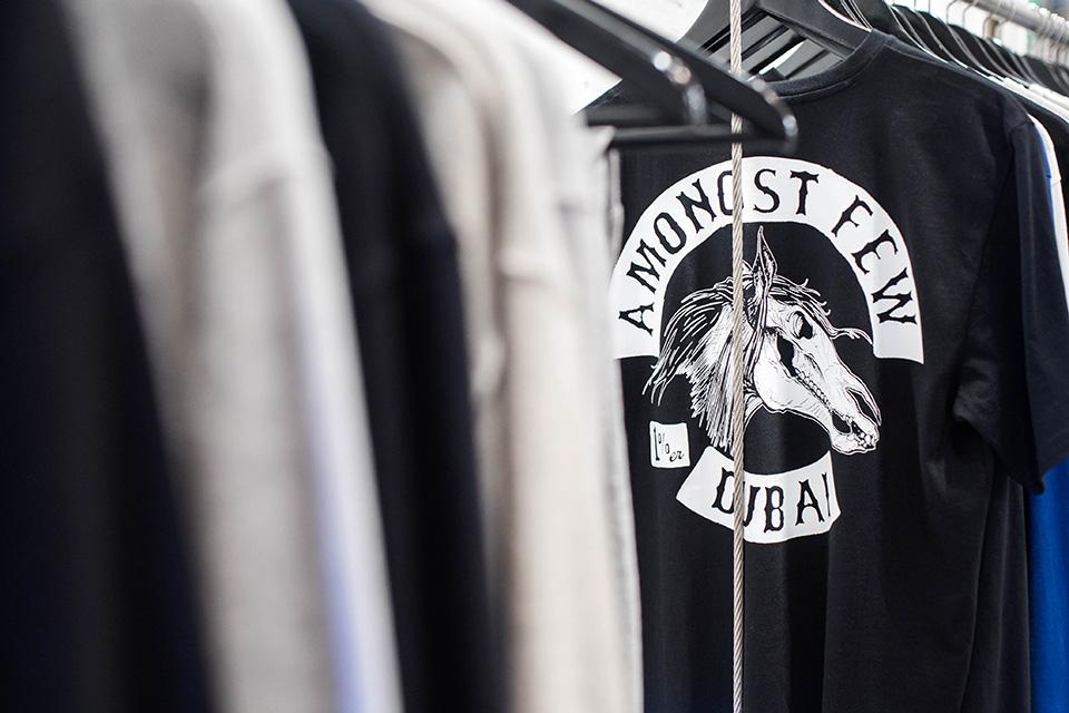 amongst-few-new-flagship-store-dubai-05