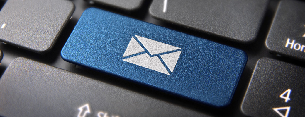 3 Tips for Boosting Email Deliverability