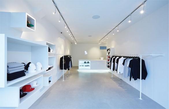 ovo_store-800x520