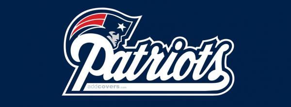 Patriots Lost