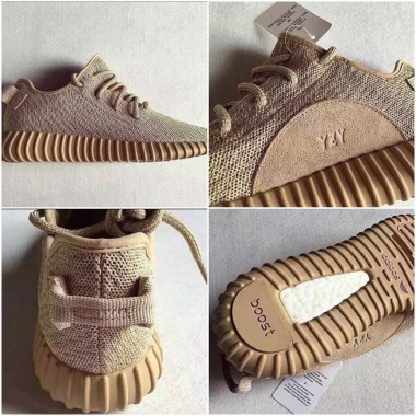 yeezy boost tan 2