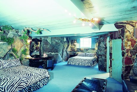 139-jungle-rock-room