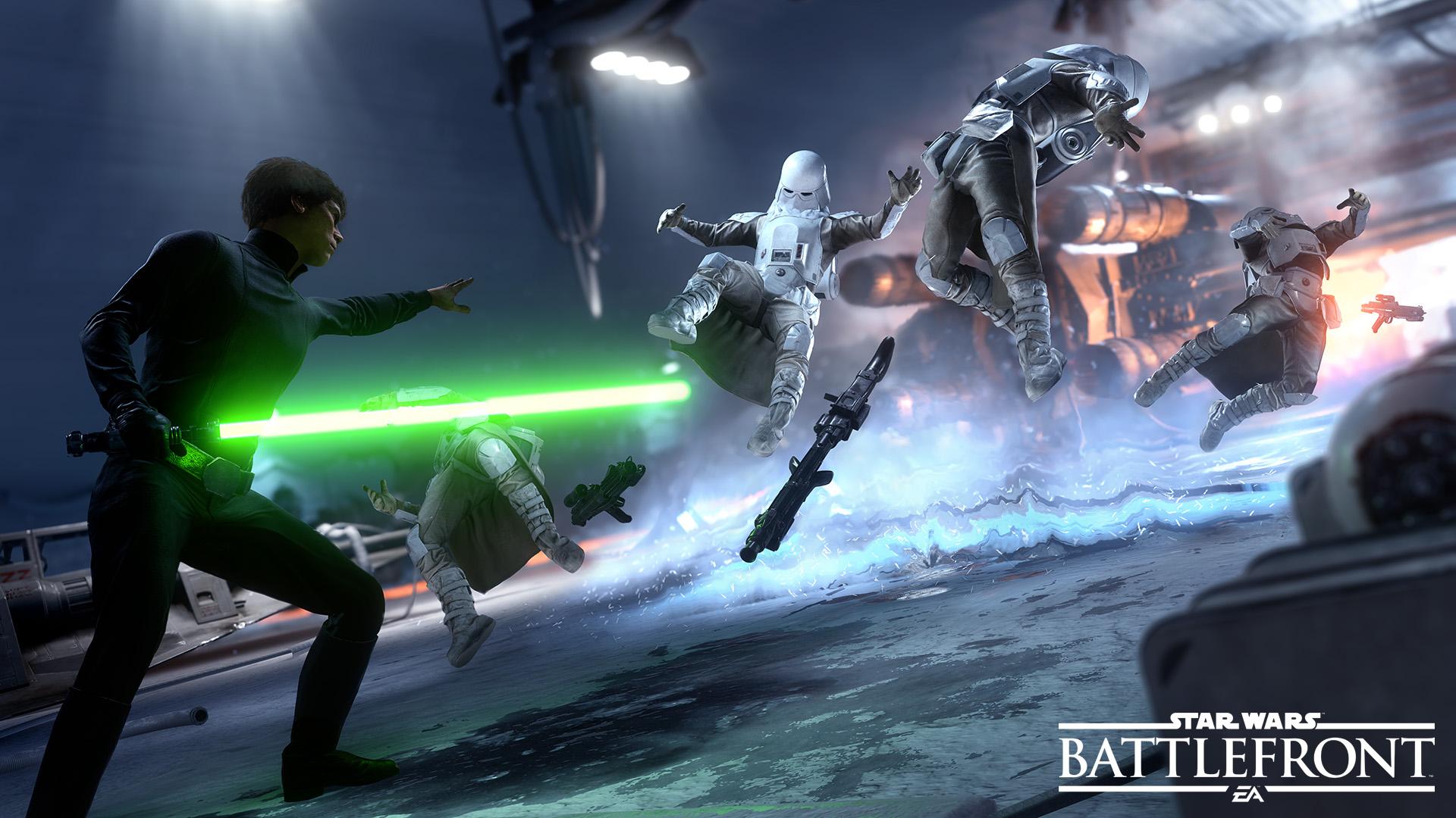 2885933-star_wars_battlefront_e3_screen_1_force_push_wm