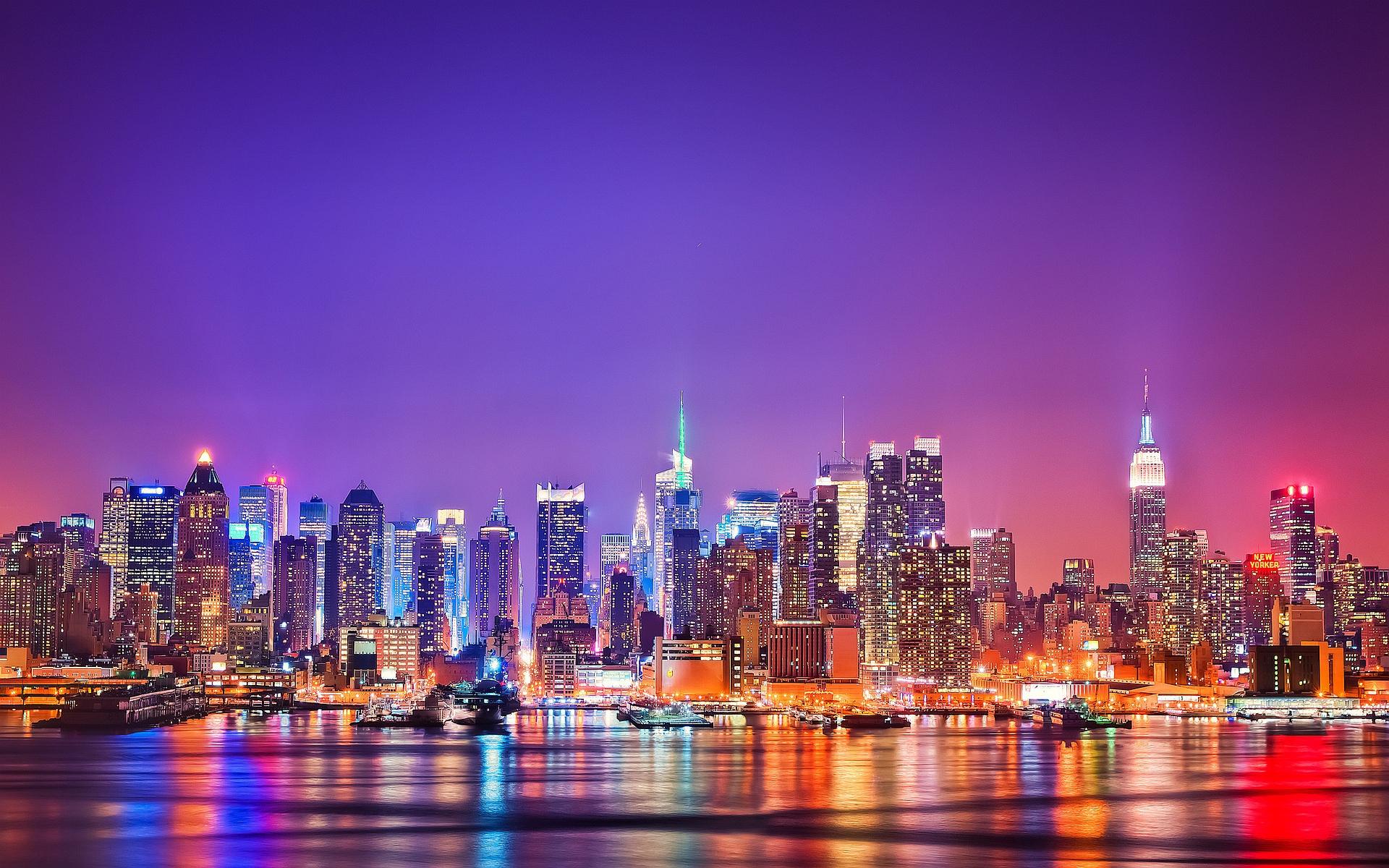 new-york-city-wallpaper