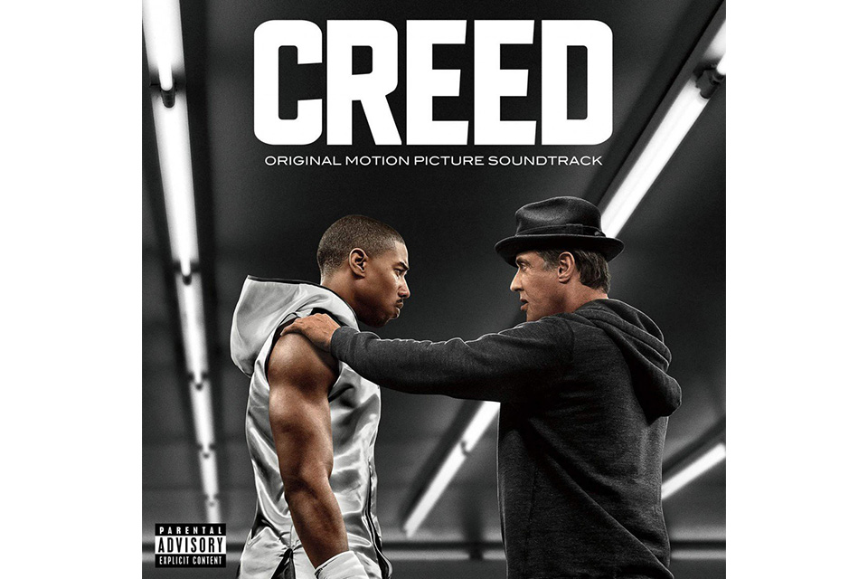 creed-soundtrack-01