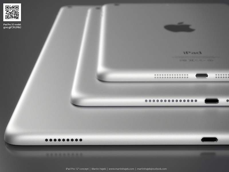 iPad-Pro-Martin-Hajek-800x601