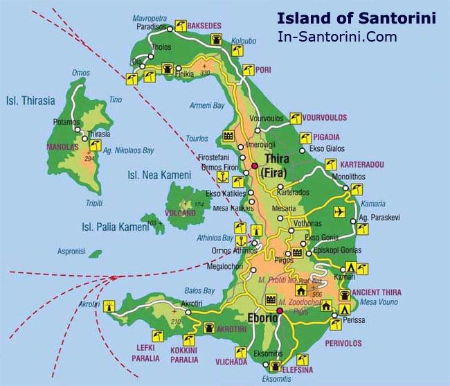 map-santorini