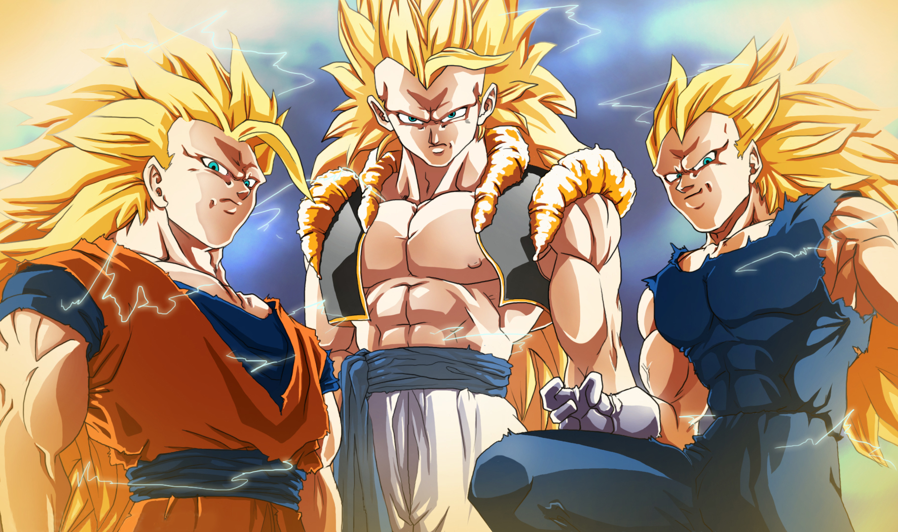 Emudshitz Features Another Update To Dragonball Unreal